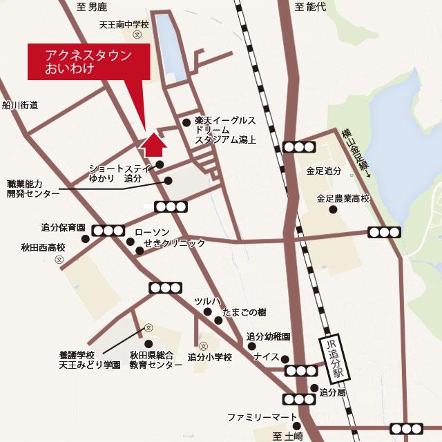 map_oiwake